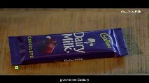 dairy milk - Carte Dairy Milk - ShareChat
