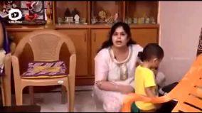 నేటి మహిళ ఆవేదన - ShareChat