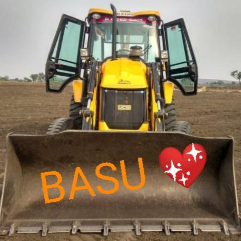 👨💻ಸಣ್ಣ ಕೈಗಾರಿಕೆಗಳ ಸಂಗತಿ - CE BASU * lil - ShareChat