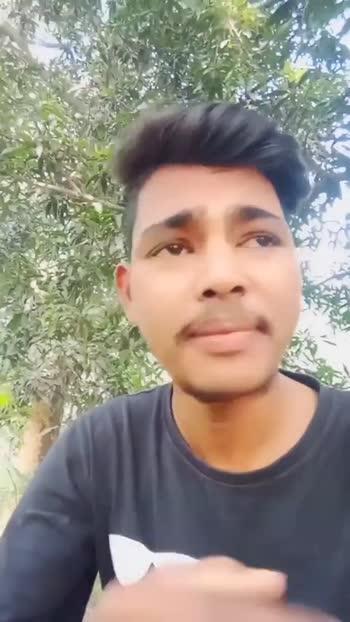 किंग खान शाहरुख़ - ShareChat