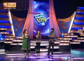 vijay tv - VIJAY www . vljaytv . com ef tlevision VIJAY tv . com 10 EAKER Vision M - ShareChat