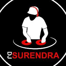 Dj SURENDRA - Author on ShareChat: Funny, Romantic, Videos, Shayaris, Quotes