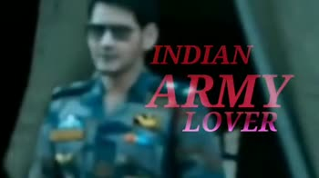 indian army🇳🇪🇳🇪🇳🇪🇳🇪 - ShareChat