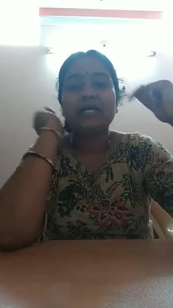 🧸 ನನ್ನ ಟೆಡ್ಡಿ - ShareChat