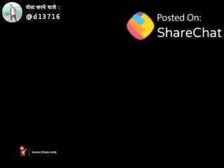 गंगा दशहरा - Posted on ShareChat - ShareChat