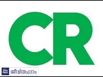 ⚽ ഫുട്ബോൾ വീഡിയോസ് - el ജീവിതപാഠം OB CR7 Deily oplama1000 GOOD DAY - ShareChat