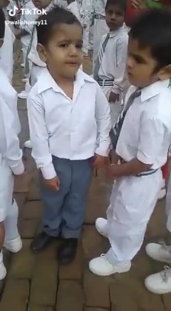 ફની વિડિઓ - ShareChat