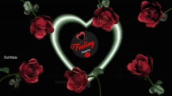 🤔ನನ್ನ ಪ್ರಕಾರ - Feeling warts ನಿಂಗರಾಜ Jurants ನಿಂಗರಾಜ - ShareChat