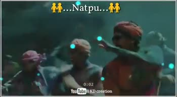 sollunka nanba - M . . . Natpu . . . M 0 : 12 YouTube li KD creation M . . . Natpu . . . M 0 : 29 YouTube II KD creation - ShareChat
