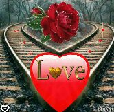 GIFS - EN Love PicMix  - ShareChat