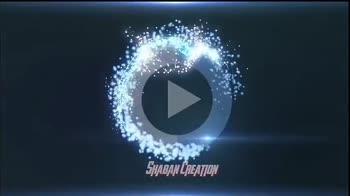 🔊रमज़ान ringtone/ songs - ► Youtube SHABAN CREATION ► YouTube SHABAN CREATION - ShareChat