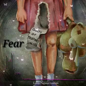 social awarness - GUILTY OF TRUSTING Fear UNCLES 0 : 24 . Loosu _ Paiyan Creation GUILTY OF TRUSTING Fear med UNCLES ' பாபாபாபாபாபாபாபாபாபாபாபாபாபாாாாாாாார் - - - - - - - Loosu Paiyan Creation 0 : 58 - ShareChat