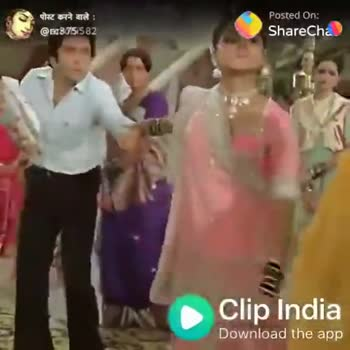 old is gold - पोस्ट करने वाले : @ ECB751582 welke Sharechat Download app India Download the app पोस्ट करने वाले : @ ECB755 82 welke ShareChat Download app India Download the app - ShareChat