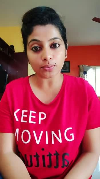 🚭ಅಂತರಾಷ್ಟ್ರೀಯ ಮಾದಕ ವಸ್ತು ವಿರೋಧಿ ದಿನ - KEEP MOVING KEEP NOVING - ShareChat