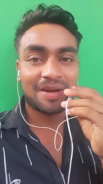 ভারত রত্ন প্রণব মুখার্জী 🙏 - ShareChat