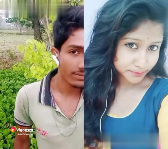 😴 শুভৰাত্ৰি - Video ► Video D5000 - ShareChat
