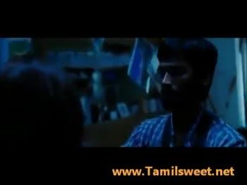 g.v பிரகாஷ் - www . Tamilsweet . net www . Tamilsweet . net - ShareChat