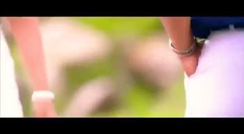 Love BGM - SANE - ShareChat
