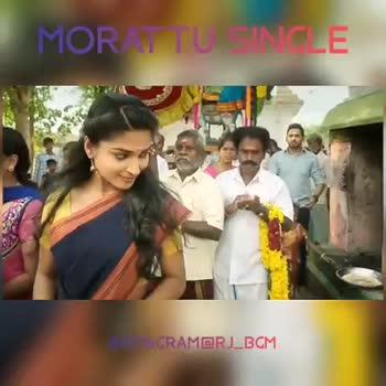 murattu singles - ORATTU SINGLE MSM77775 INSTAGRAM @ RJE MORATTU SINGLE WET - ShareChat
