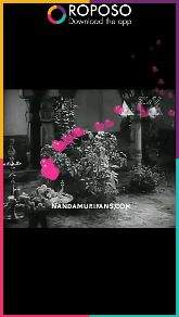 love song old - ROPOSO Download the app NANDAM ANS . COM ROPOSO Download the app NANDAMURIFANS . COM - ShareChat