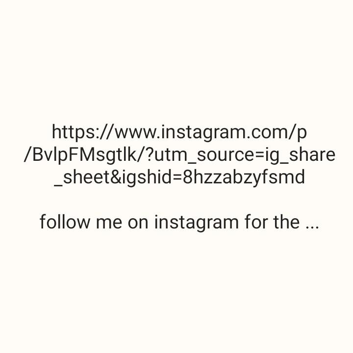 🔶 SRH vs RR 💙 - https : / / www . instagram . com / p / BvlpFMsgtlk / ? utm _ source = ig _ share _ sheet & igshid = 8hzzabzyfsmd follow me on instagram for the . . . - ShareChat