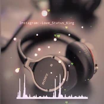 💗प्रेम / मैत्री स्टेट्स - Instagram : - Love _ Status _ King ANOS Instagram : - Love _ status _ king INOS - ShareChat