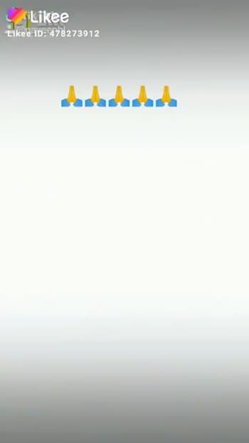 💪 ಜೈ ಹನುಮಾನ - ShareChat