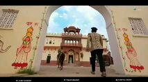 राजस्थानी गीत.. - Nikk N Saurabh Anuchtlingla91 / voiceofonu RUR Full Video on 24 April 2018 - ShareChat