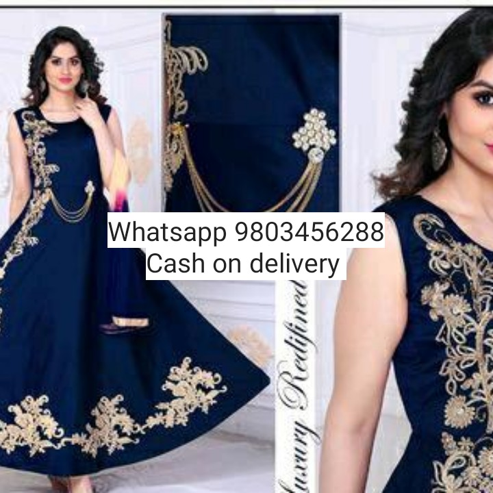 🛍️ Shop - Whatsapp 9803456288 Cash on delivery naury Redifined - ShareChat