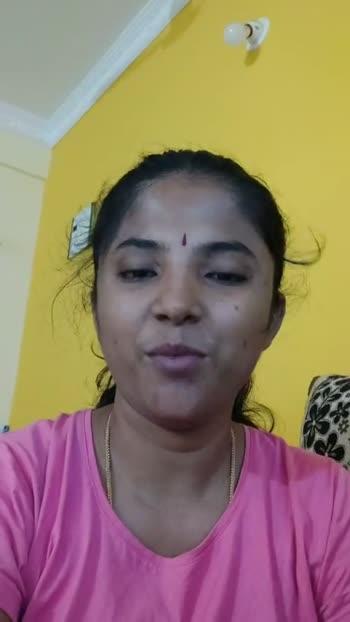 🌹మంగళంపల్లి బాలమురళీకృష్ణ వర్ధంతి 🌹🌷 - ShareChat