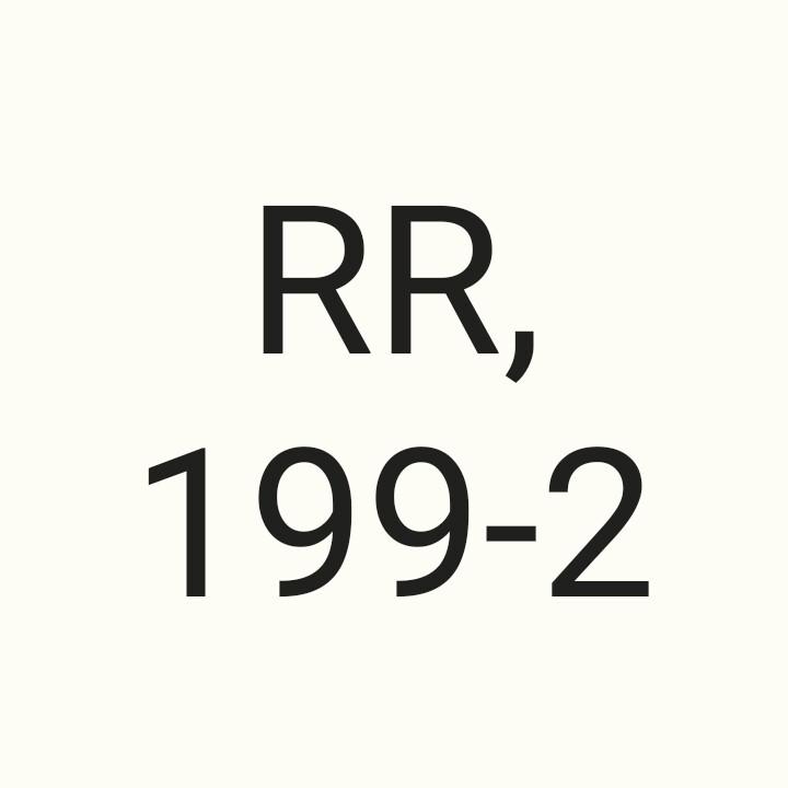 🔶 SRH vs RR 💙 - RR , 199 - 2 - ShareChat