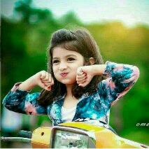 💞....🌹Sweety🌹....💞 - Author on ShareChat: Funny, Romantic, Videos, Shayaris, Quotes