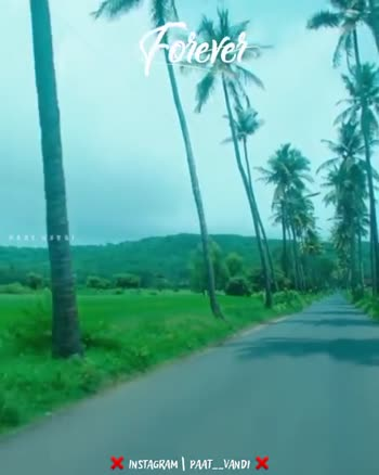 malayalam - Sroreret INSTAGRAM PAAT _ VANDI X Forever PAAT VAND INSTAGRAM PAAT _ _ VANDI X - ShareChat