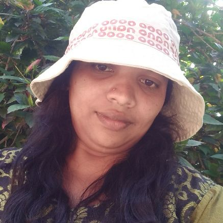 ramya - Author on ShareChat: Funny, Romantic, Videos, Shayaris, Quotes
