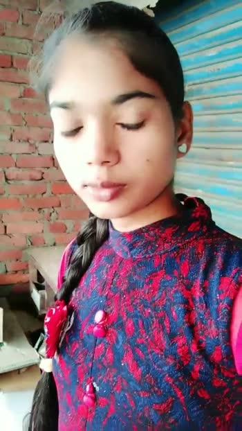 fashion - ShareChat