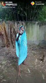 হাস্য কৌতুক - Posted On: ShareChat O Video ID: 80734592500 - ShareChat
