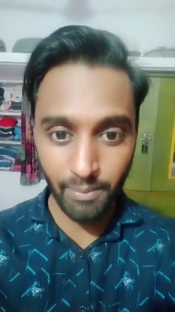 💐 ઇન્દિરા ગાંધી જન્મજયંતિ - ShareChat