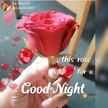 ఏపి ఎలెక్షన్స్ నోటిఫికేషన్ విడుదల - పోస్ట్ చేసినవారు : @ oye1433333 Good Night PIP సినవారు : @ pye1483333 Good Sweet Dream - ShareChat