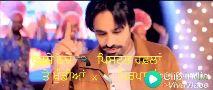 chota kaka - Chen Chandan un Binder Chaudhary great helioindia Doncavideo pis like and Subscribe MANOutube : Binder maudha retinuindia Doliva video - ShareChat