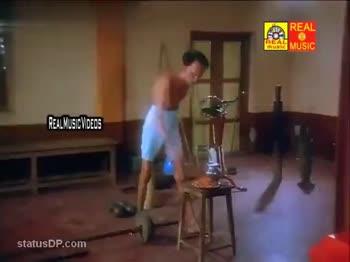 😂 கவுண்டமணி - செந்தில் - ShareChat