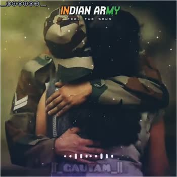 ⏳slow motion - _ 000000 INDIAN ARMY . . FEEL THE SONG . . 1 . . . . 1 II _ GAUTAM _ | | _ O @ 00am INDIAN ARMY FEEL THE SONG I GAUTAMII - ShareChat