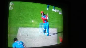 🏆 IND 🇮🇳 vs AFG 🇦🇫 - SPORTS 1 . 0 LIVE SPORTS 1 LIVE INDIA INDIA W SYRUNS AFGHANISTAN - ShareChat