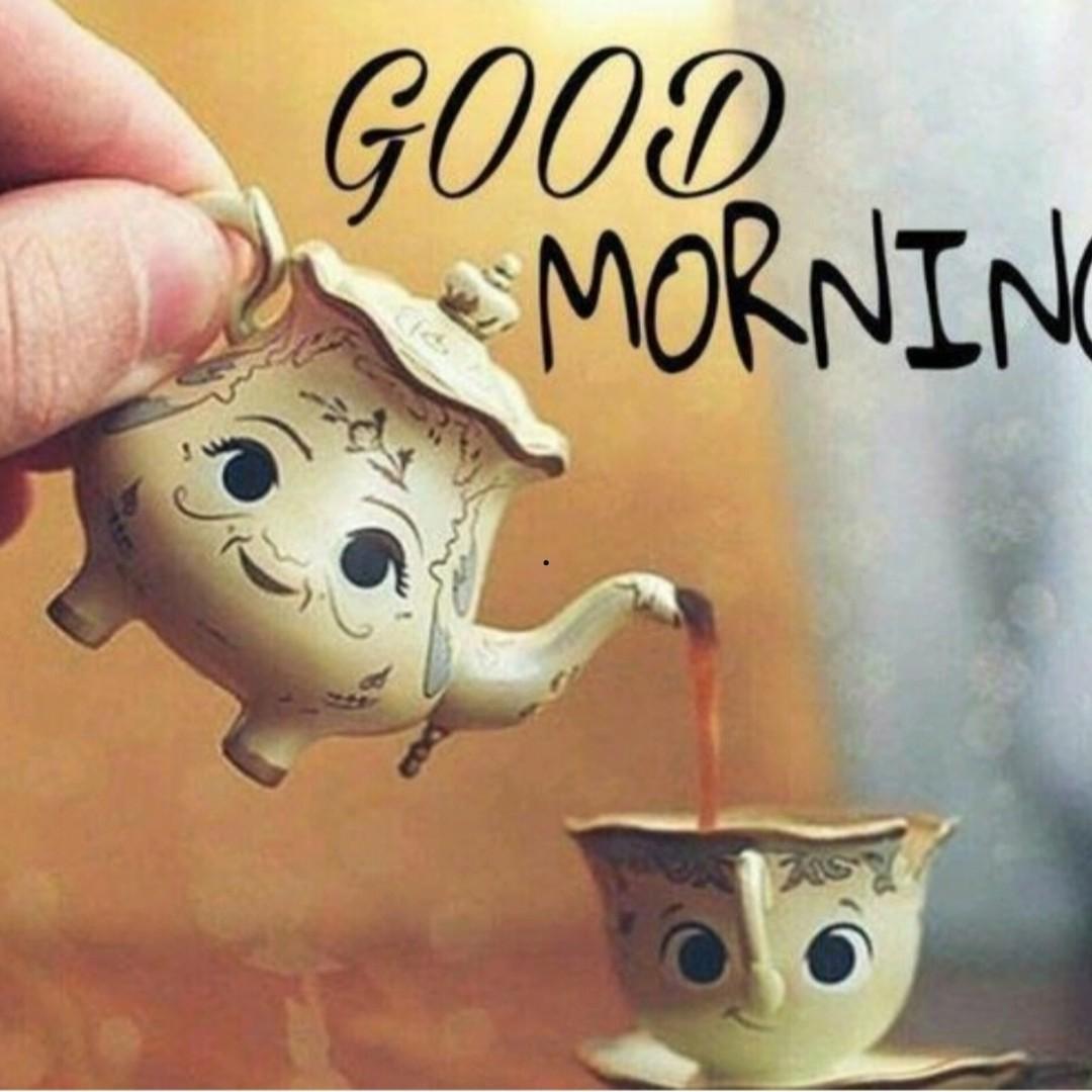 💐સહજાનંદ સરસ્વતી જયંતિ - GOOD MORNING - ShareChat