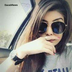 ♠NaVyA gILL♠ - Author on ShareChat: Funny, Romantic, Videos, Shayaris, Quotes