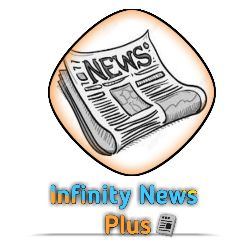 Infinity News + - Author on ShareChat: Funny, Romantic, Videos, Shayaris, Quotes