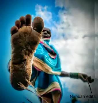 விவசாயி - ShareChat