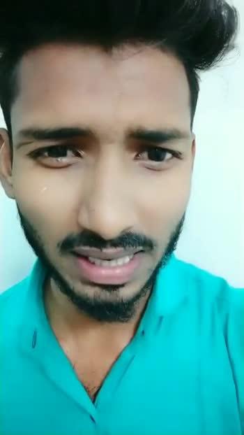punjabi song 💘 - ShareChat