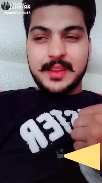 💖 ਦਿਲ ਦੇ ਜਜਬਾਤ - Ch 006 : @ 201789896 Posted On : ShareChat Tik Tok @ yuviisharma15 ShareChat Raji kaur 201789896 ਸ਼ੇਅਰਚੈਟ ਦੇ ਨਾਲ ਬੱਲੇ ਬੱਲੇ Follow - ShareChat
