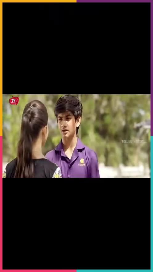 💕 prabha....💕 - రీపోసో ఇప్పుడే డౌన్లోడ్ చేయండి TELUGU VIDEOS ROPOSO India ' s no . 1 video app Download now : O Anisha Reddy @ aaishasada - ShareChat