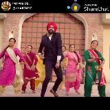 kheen khaab by tarsem jasser new song - ਪੋਸਟ ਕਰਨ ਵਾਲੇ : @ amrit1497 Posted On : Sharechat ਪੋਸਟ ਕਰਨ ਵਾਲੇ : @ amrit1497 Posted On : Sharechat - ShareChat